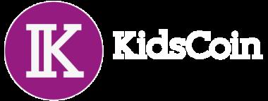 KidsCoin